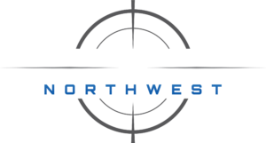 Shooting Sports Northwest Logo